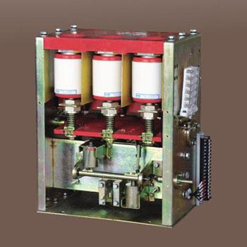 zk1-630低压真空断路器